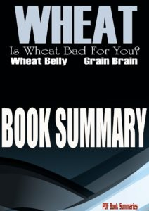 Is Wheat Bad For You Pdf
